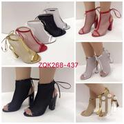 Gorgeous Heels | Shoes for sale in Central Region