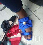 Classic Slippers | Shoes for sale in Greater Accra, Odorkor