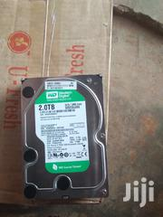 2tb Hdd For Cool Price | Computer Hardware for sale in Ashanti, Offinso North