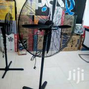 Industrial Fan | Manufacturing Equipment for sale in Greater Accra, Darkuman