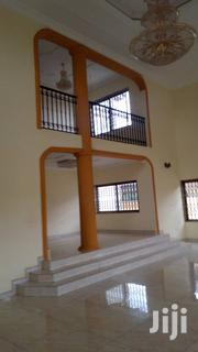 New Modern Mansion With 3 Bedrooms Boys Quarters at Amasaman | Houses & Apartments For Sale for sale in Greater Accra, Accra Metropolitan