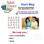 Adult Education | Classes & Courses for sale in Greater Accra, Achimota