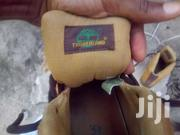 Timberland | Shoes for sale in Greater Accra, Achimota