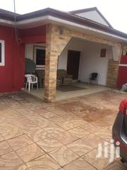 An 2bed With Boys Qts At Spintex For Sale | Houses & Apartments For Sale for sale in Greater Accra, Teshie-Nungua Estates