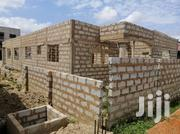 3 Bedroom Uncompleted House At Ashaley Botwe Lakeside For Sale | Houses & Apartments For Sale for sale in Greater Accra, Adenta Municipal