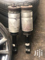Range Rover Absorbers For Sale   Vehicle Parts & Accessories for sale in Greater Accra, Abossey Okai