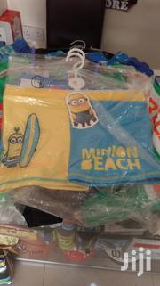 Kids Swimming Pant New | Children's Clothing for sale in Greater Accra, East Legon