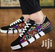 Casual Shoe Tide Canvas | Shoes for sale in Greater Accra, Mataheko