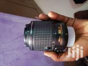 Nikon 55-200mm 1.4 | Cameras, Video Cameras & Accessories for sale in Greater Accra, Dansoman