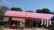 Double Room Canopy | Landscaping & Gardening Services for sale in Greater Accra, Agbogbloshie