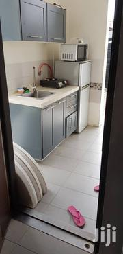 Sweet Furnished   Houses & Apartments For Rent for sale in Greater Accra, Dzorwulu