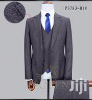 High Quality Sleek Men's Suit From China and Turkey | Clothing for sale in Greater Accra, East Legon