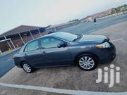 Toyota Corolla 2014 | Cars for sale in Greater Accra, Ga South Municipal