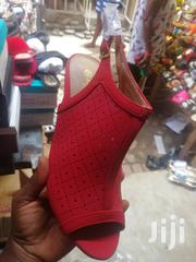 Beauty Empire Deals In Footwear | Shoes for sale in Brong Ahafo, Sunyani Municipal