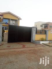 Executive Two Bedroom Apartment for Rent at Tse Addo | Houses & Apartments For Rent for sale in Greater Accra, Accra Metropolitan