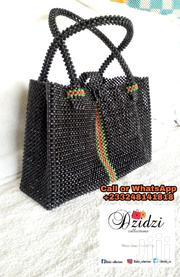 Handmade Gucci Bead Bag | Bags for sale in Greater Accra, Ga East Municipal