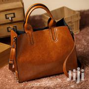 Simple Foreskin Ladies Handbag | Bags for sale in Greater Accra, Achimota