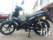Motorbike | Motorcycles & Scooters for sale in Greater Accra, Agbogbloshie