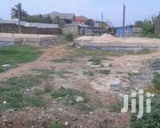Commercial Lands For Sale | Land & Plots For Sale for sale in Greater Accra, Ledzokuku-Krowor