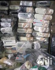 Home Use Quality Projector | TV & DVD Equipment for sale in Greater Accra, Ashaiman Municipal