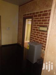 Single Room Self Contained at Oyibi Adenta Dodowa Road | Houses & Apartments For Rent for sale in Greater Accra, Adenta Municipal