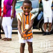 Kids Qowa Tops | Children's Clothing for sale in Greater Accra, Dansoman