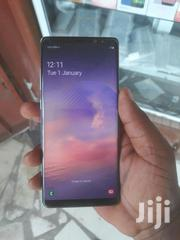 New Samsung Galaxy Note 9 512 GB | Mobile Phones for sale in Greater Accra, Kokomlemle