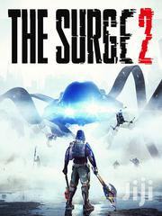 The Surge 2 PC | Video Games for sale in Greater Accra, Ga South Municipal