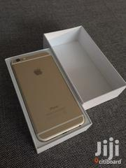 New Apple iPhone 6 Plus 16 GB | Mobile Phones for sale in Greater Accra, Adenta Municipal