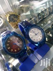 Coloured Rolex | Watches for sale in Ashanti, Kumasi Metropolitan