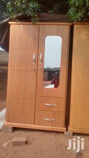 Waldrobe Cabinet | Furniture for sale in Greater Accra, Accra Metropolitan