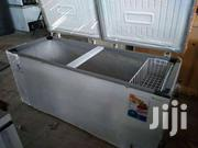 Repairs Of Refrigerators | Repair Services for sale in Greater Accra, Achimota
