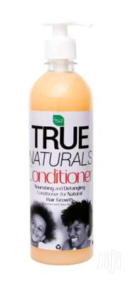 Morning Dew Tree Natural Conditioner | Hair Beauty for sale in Greater Accra, Accra Metropolitan