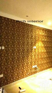 3d Wallpapers | Home Accessories for sale in Central Region, Awutu-Senya
