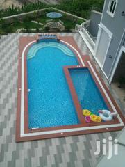 Spain Swimming Pool Tiles | Building & Trades Services for sale in Greater Accra, Accra Metropolitan