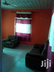 House For Sale At Ashomang Estate   Houses & Apartments For Sale for sale in Greater Accra, Achimota