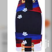 Ladies Pencil Skirts | Clothing for sale in Greater Accra, Ga East Municipal