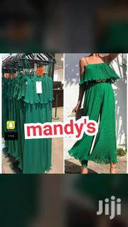 Ladies Classic Wears | Clothing for sale in Greater Accra, Ga East Municipal