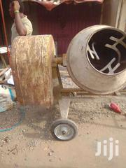 Welding Machine   Electrical Equipments for sale in Greater Accra, Abelemkpe
