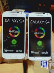 Samsung Galaxy S4 CDMA 32 GB Yellow | Mobile Phones for sale in Greater Accra, Teshie new Town