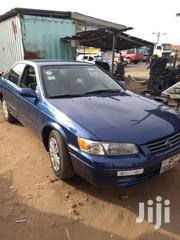 Toyota Camry 2000 Blue | Cars for sale in Greater Accra, Accra Metropolitan
