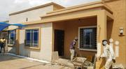 3 Bedroom House For Sale At Lakeside Estate Community 8 | Houses & Apartments For Sale for sale in Greater Accra, Adenta Municipal