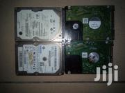 Hdd All Types Available | Computer Hardware for sale in Greater Accra, Ga West Municipal