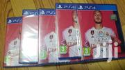 FIFA 20 Ps4 Xbox | Video Games for sale in Greater Accra, Accra Metropolitan