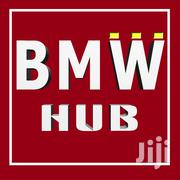 Bornwin Media Work Bmw HUB | Manufacturing Services for sale in Greater Accra, Nungua East
