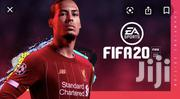 Fifa 20 PC GAME | Video Games for sale in Greater Accra, Accra Metropolitan