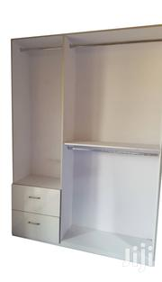 Wordrobes and Cabinets | Furniture for sale in Greater Accra, Kokomlemle