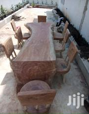 House Of Rustic Gallery | Furniture for sale in Eastern Region, Akuapim South Municipal