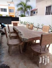 Dinning Table | Furniture for sale in Eastern Region, Akuapim South Municipal