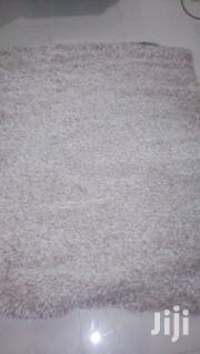 Center Carpet for Selling | Home Accessories for sale in Greater Accra, Alajo